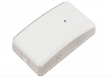 Firefigher Smoke Co Audio Sensor 319 5 Mhz Compatible